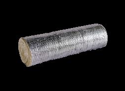 Мат прошивной ТЕХНО 80 ГП Ф, 2400х1200х60 мм ( 2,88 кв.м)