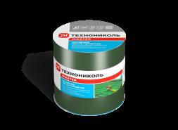 NICOBAND зеленый 10м х 15см ГП (коробка 2 рулона)