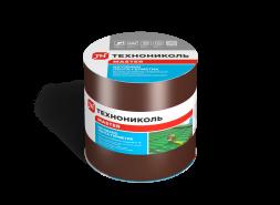 NICOBAND коричневый 10м х 15см ГП (коробка 2 рулона)