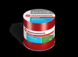 NICOBAND красный 10м х 15см ГП (коробка 2 рулона)