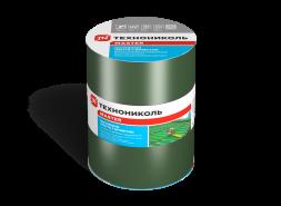 NICOBAND зеленый 10м х 20см ГП (коробка 1 рулон)