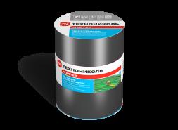 NICOBAND темно-серый 10м х 20см ГП (коробка 1 рулон)
