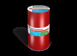 NICOBAND красный 10м х 30см ГП (коробка 1 рулон)