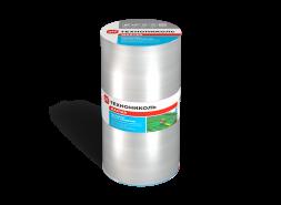 NICOBAND серебристый 10м х 30см ГП (коробка 1 рулон)