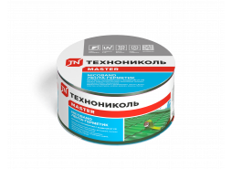 NICOBAND зеленый 10м х 7,5см ГП (коробка 4 рулона)