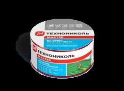 NICOBAND красный 10м х 7,5см ГП (коробка 4 рулона)