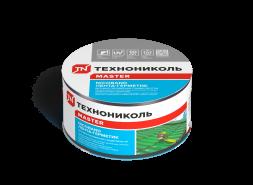 NICOBAND темно-серый 10м х 7,5см ГП (коробка 4 рулона)