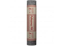 Рубероид ТУ РКК-350 (рулон, 10 х 1 м)
