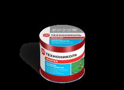 NICOBAND красный 3м х 10см ГП (коробка 12 рулонов)