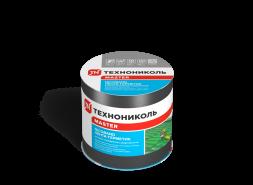 NICOBAND темно-серый 3м х 10см ГП (коробка 12 рулонов)