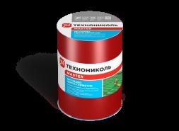 NICOBAND красный 3м х 15см ГП (коробка 8 рулонов)