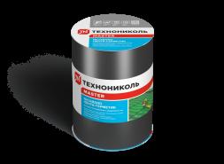NICOBAND темно-серый 3м х 15см ГП (коробка 8 рулонов)