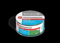 NICOBAND зеленый 3м х 5см ГП (коробка 24 рулона)