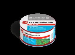 NICOBAND красный 3м х 5см ГП (коробка 24 рулона)