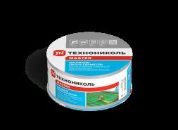NICOBAND серебристый 3м х 5см ГП (коробка 24 рулона)