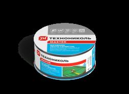 NICOBAND темно-серый 3м х 5см ГП (коробка 24 рулона)