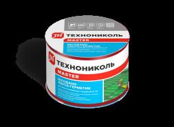 NICOBAND красный 3м х 7,5см ГП (коробка 16 рулонов)