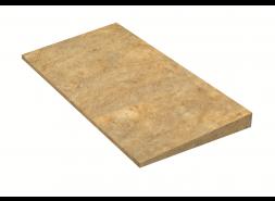 ТЕХНОРУФ Н ПРОФ КЛИН (4,2%, Элемент С, 192 плиты, 6,912 м3), 1200X600X50-50 мм