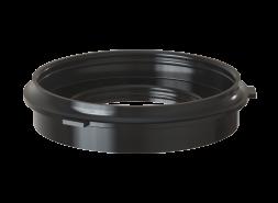 Уплотнительное кольцо для надставного элемента