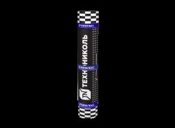 Унифлекс ХКП сланец серый, 10х1 м