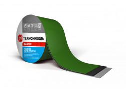 NICOBAND зеленый 10м х 30см ГП (коробка 1 рулон)