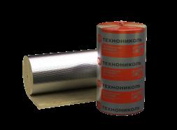 Мат ламельный ТЕХНО 50, 4000х1200х60 мм (4,8 кв.м)