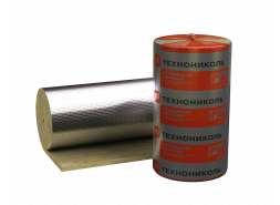 Мат ламельный ТЕХНО 50, 6000х1200х40 мм (7,2 кв.м)