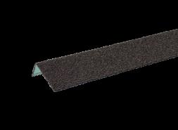 ТЕХНОНИКОЛЬ HAUBERK наличник оконный металлический, кварцит, шт.