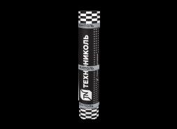 Биполь ТКП сланец серый, 10х1 м
