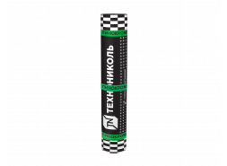 Линокром РЕМ ТКП 5,0 сланец серый, 8х1 м