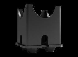 PLANTER base 35мм (100 шт/упак)