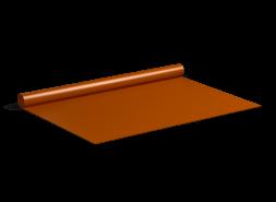 Пароизоляция для плоской кровли, 3х30 м