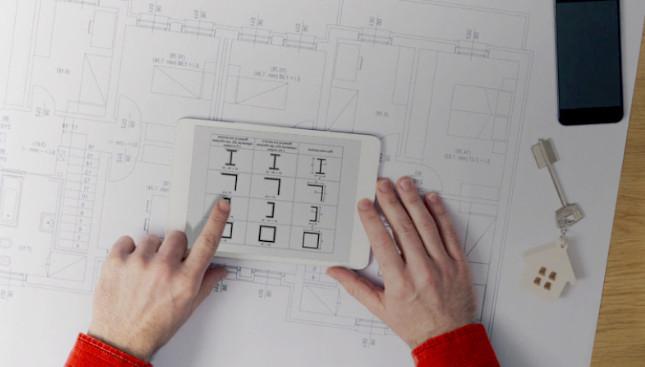 Расчет изоляционных материалов и проектирование