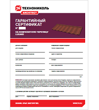 https://shop.tn.ru/media/certificates/file_195.png