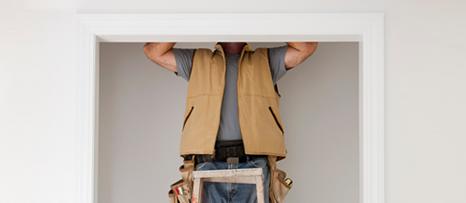 Main help - how install